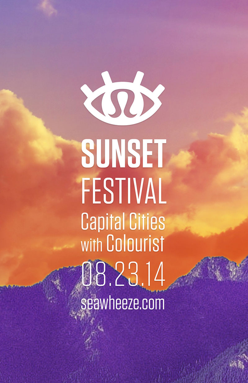 sunsetfestival_poster-sm