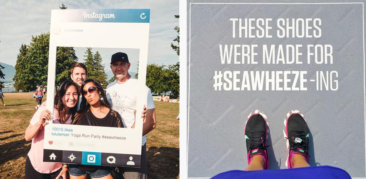 seawheeze_11